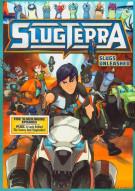 Slugterra: Volume Two Movie