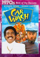 Car Wash Movie