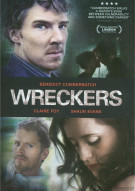 Wreckers Movie