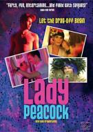 Lady Peacock Movie