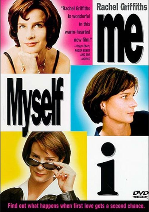 Me Myself I Movie
