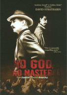 No God, No Master Movie
