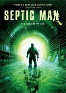 Septic Man Movie
