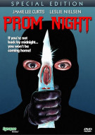 Prom Night - Special Edition Movie