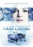 Time Lapse Movie