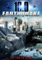 10.0 Earthquake Movie