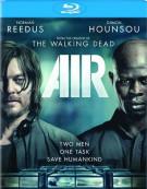 Air Blu-ray