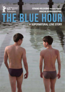Blue Hour, The Movie