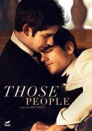 Those People Movie