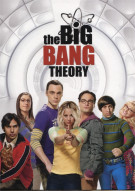 Big Bang Theory, The: The Complete Ninth Season Movie