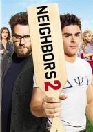 Neighbors 2: Sorority Rising Movie