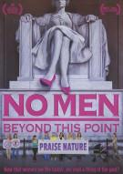 No Men Beyond This Point  Movie