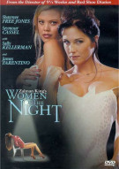 Women Of The Night Movie