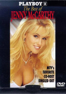 Playboy: Best of Jenny McCarthy    Movie