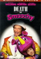 Death To Smoochy (Widescreen) Movie