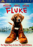 Fluke/ Napoleon (2-Pack) Movie