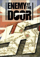 Enemy At The Door: Series #1 Movie