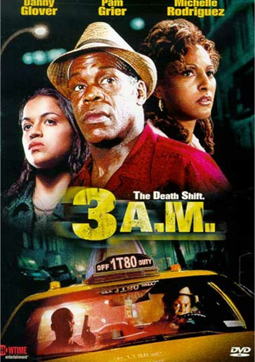 3 A.M. Movie