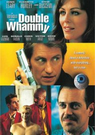 Double Whammy Movie