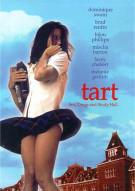 Tart Movie