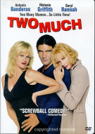 Two Much Movie
