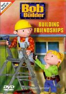 Bob The Builder: Building Friendship Movie