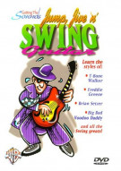 Jump, Jive N Swing Guitar Movie