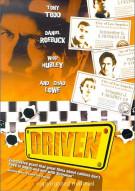 Driven Movie