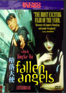 Fallen Angels Movie