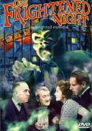 One Frightened Night (Alpha) Movie