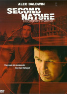 Second Nature Movie