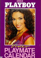 Playboy: 2004 Video Playmate Calendar  Movie