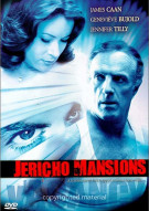 Jericho Mansions Movie
