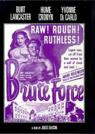 Brute  Movie