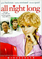 All Night Long Movie