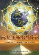 Earthdance: Dancing The Dream Awake (DVD/CD) Movie