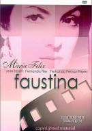 Faustina Movie