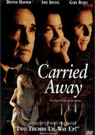 Carried Away Movie