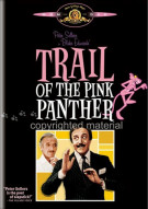Trail Of The Pink Panther Movie