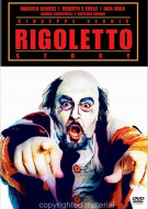 Giuseppe Verdis Rigoletto Story Movie