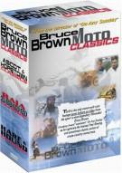 Bruce Brown Moto Classics Movie