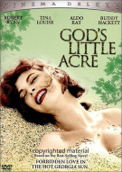 Gods Little Acre Movie
