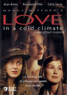 Love In A Cold Climate Movie
