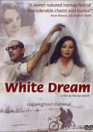 White Dream Movie