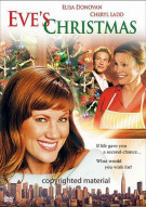 Eves Christmas Movie