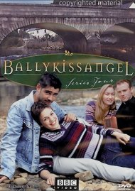 Ballykissangel: Series Four Movie