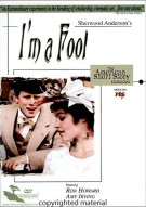 Im A Fool Movie