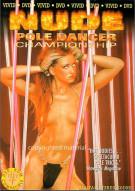 Nude Pole Dancer Championship Movie