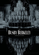 Busby Berkeley Collection, The Movie