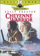 Cheyenne Warrior Movie